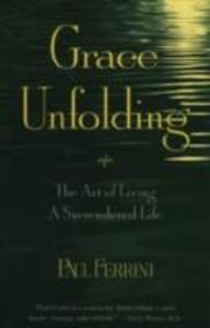 Grace Unfolding als Taschenbuch