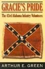 Gracie's Pride: The 43rd Alabama Infantry Volunteers