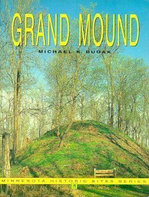 Grand Mound als Taschenbuch