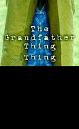The Grandfather Thing als Taschenbuch