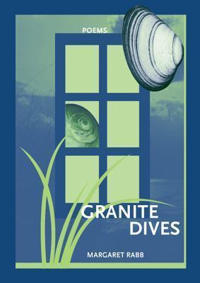Granite Dives als Taschenbuch