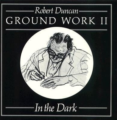 Ground Work II: In the Dark als Buch