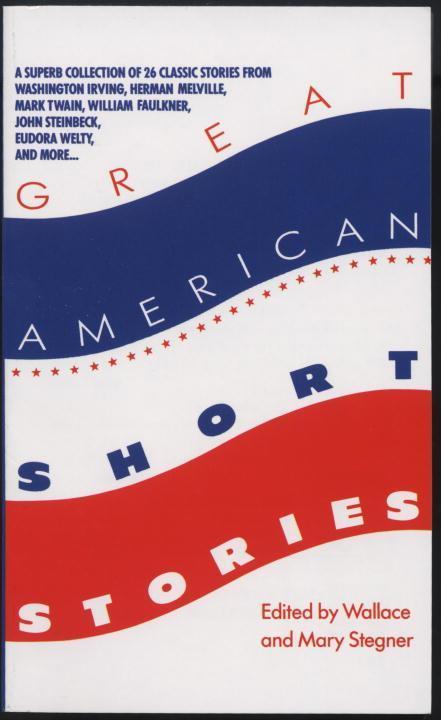 Great American Short Stories als Taschenbuch