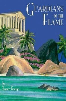 Guardians of the Flame als Taschenbuch