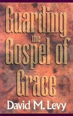 Guarding the Gospel of Grace: Contending for the Faith in the Face of Compromise (Galatians and Jude als Taschenbuch