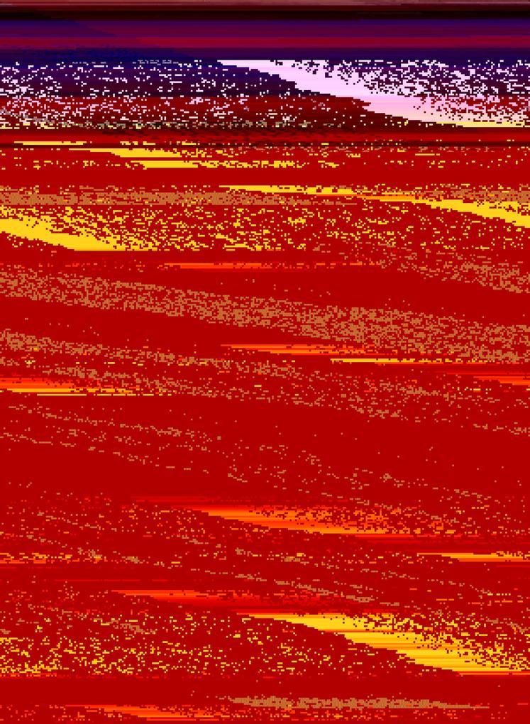 Agrippina. Kaisermacherin - Kaisermörderin als eBook