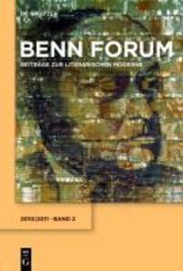 2010/2011 als eBook pdf