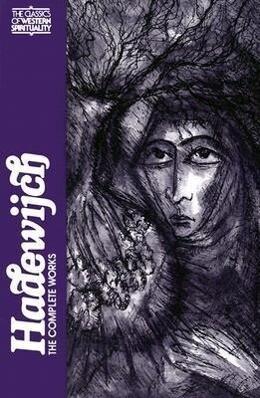 Hadewijch: The Complete Works als Taschenbuch