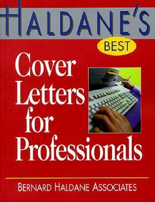 Cover Letters for Professionals als Taschenbuch