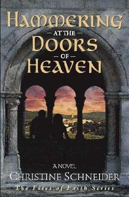 Hammering at the Doors of Heaven als Taschenbuch