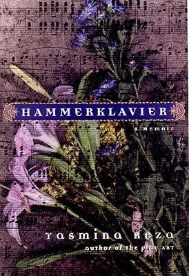 Hammerklavier als Buch