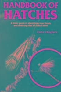 Handbook of Hatches als Taschenbuch