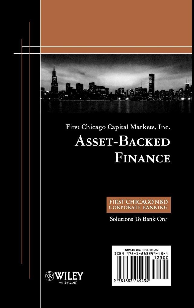Handbook of Structured Financial Products als Buch