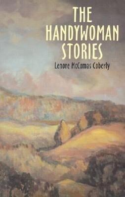 The Handywoman Stories als Taschenbuch