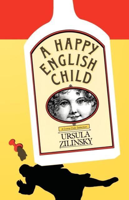 Happy English Child als Taschenbuch