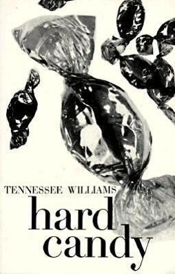 Hard Candy: A Book of Stories als Taschenbuch