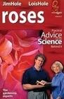 Roses: A Gardener's Guide