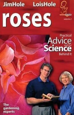Roses als Taschenbuch