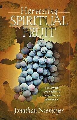 Harvesting Spiritual Fruit als Buch