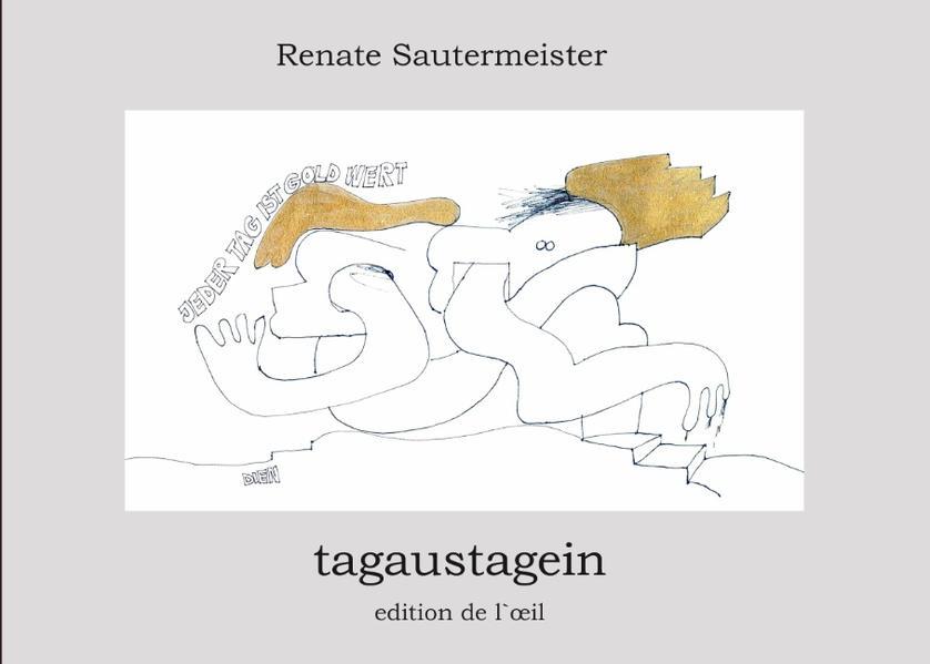 Renate Sautermeister als Buch