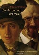 Die Ärztin und der Maler als Buch