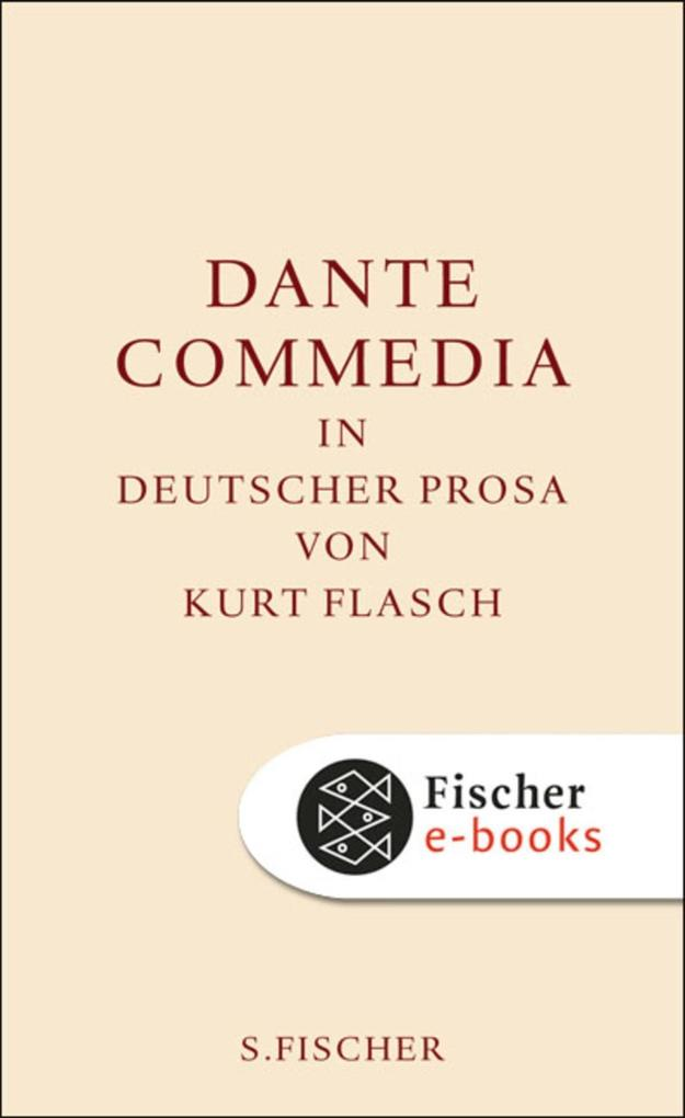 Commedia als eBook