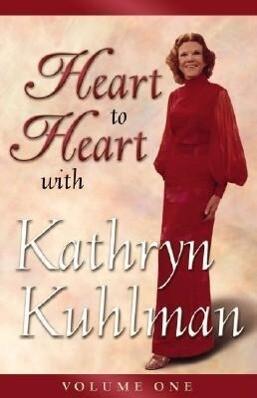 Heart to Heart als Taschenbuch