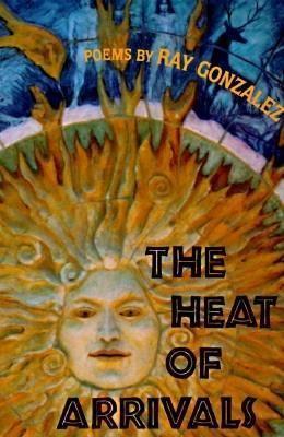 The Heat of Arrivals als Taschenbuch