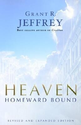 Heaven: The Mystery of Angels als Taschenbuch
