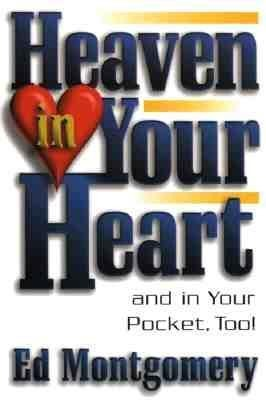 Heaven in Your Heart: And in Your Pocket, Too! als Taschenbuch