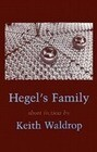 Hegel's Family: Serious Variations