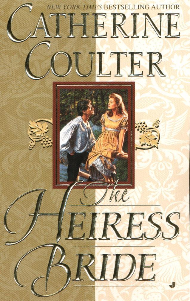 The Heiress Bride: Bride Series als Taschenbuch