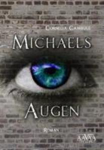 Michaels Augen als eBook