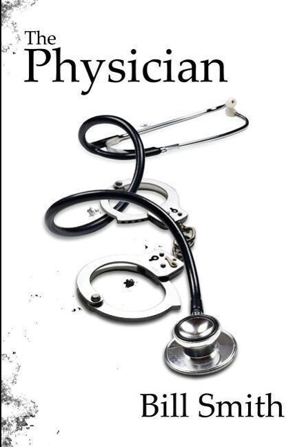 The Physician als Taschenbuch