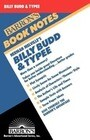 Herman Melville's Billy Budd & Typee