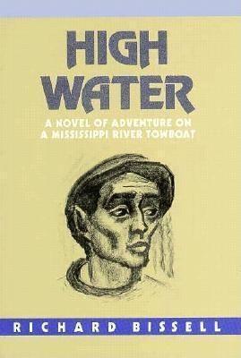High Water als Taschenbuch