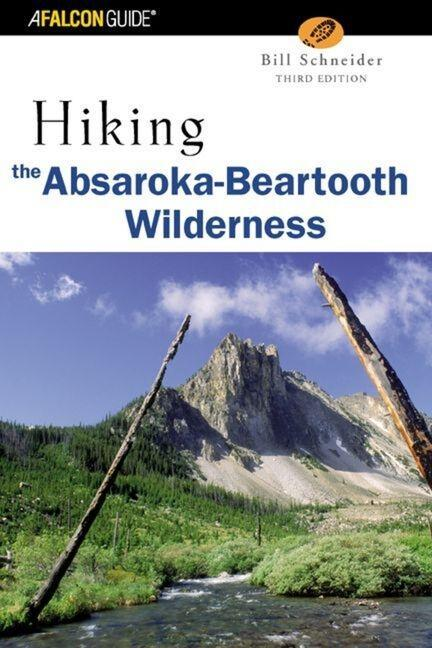 Hiking Colorado's Summits: A Guide to Exploring the County Highpoints als Taschenbuch