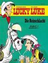 Lucky Luke 78 - Die Reisschlacht