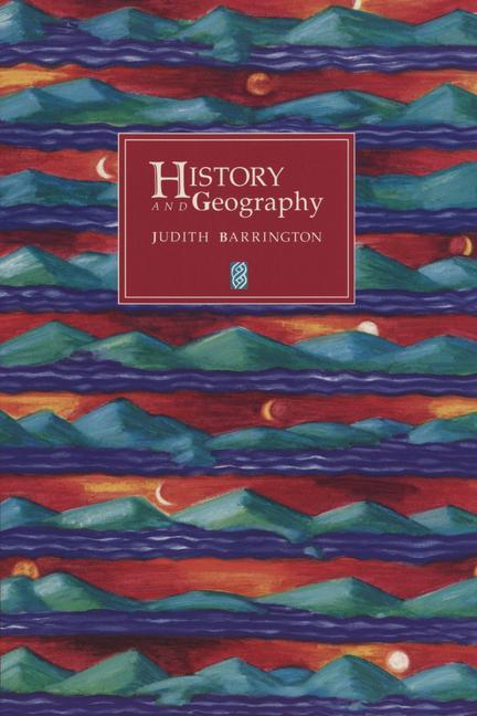 History and Geography als Taschenbuch