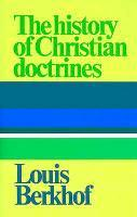 The History of Christian Doctrines als Buch