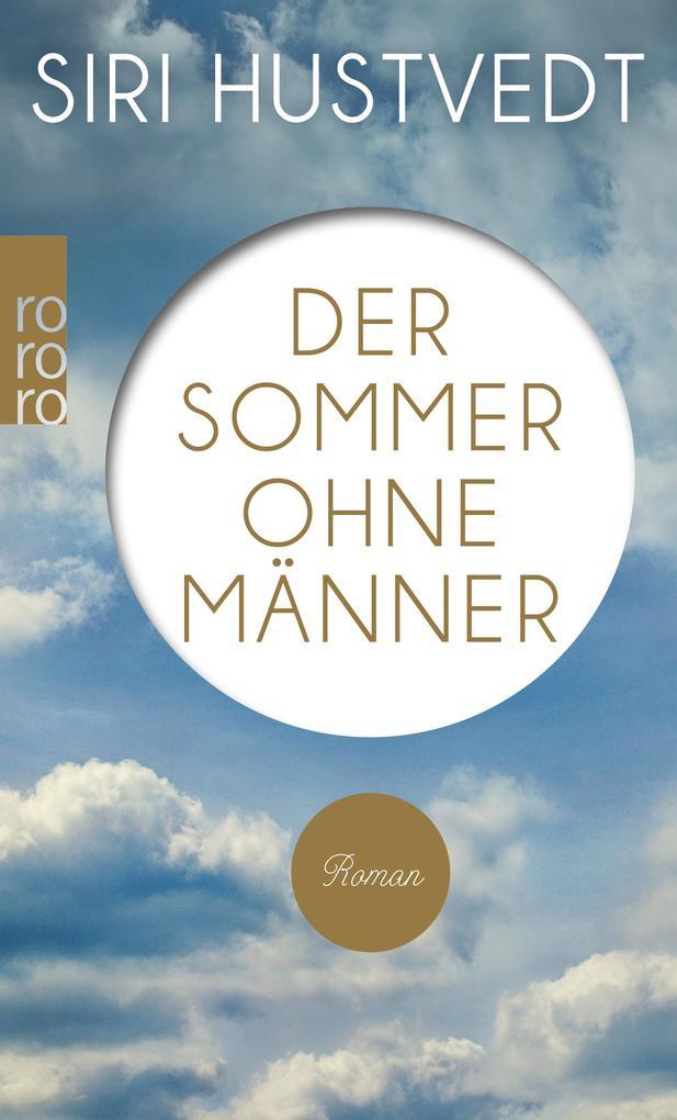 Der Sommer ohne Männer als Taschenbuch