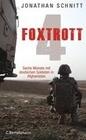 Foxtrott 4