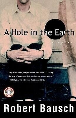 A Hole in the Earth als Taschenbuch