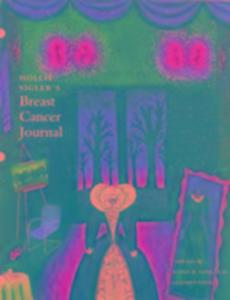 Hollis Sigler's Breast Cancer Journal als Buch