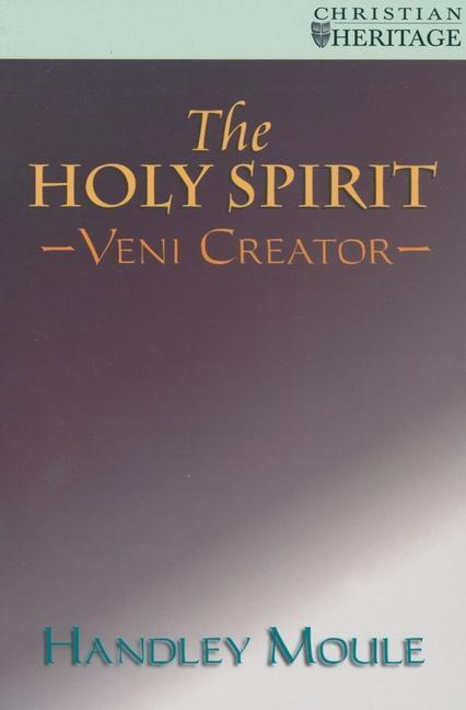 The Holy Spirit and the Church als Taschenbuch
