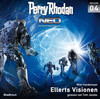 Perry Rhodan Neo 04: Ellerts Visionen