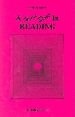 Home Start in Reading als Taschenbuch