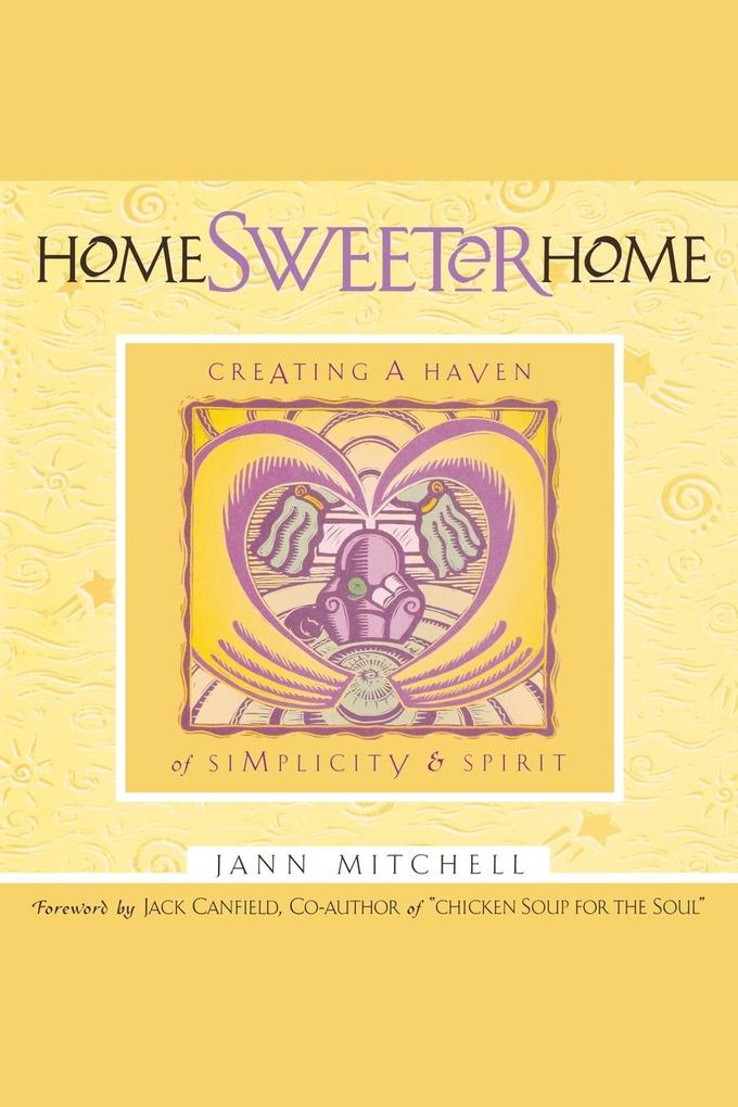 Home Sweeter Home als Taschenbuch