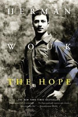 The Hope als Taschenbuch