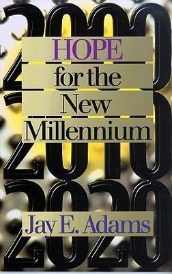 HOPE FOR THE NEW MILLENNIUM als Taschenbuch